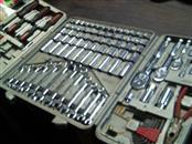 CRESCENT Misc Automotive Tool MECHANICS TOOL SET
